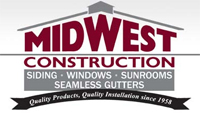 Midwest Construction Service